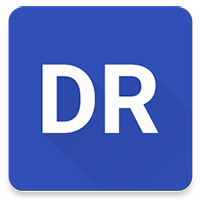 Duplicate Remover Free