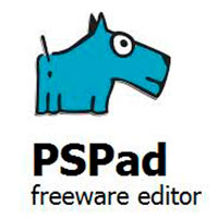 PSPad (Portable)