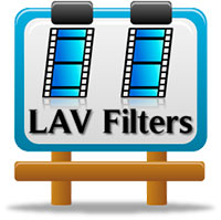 LAVFilters