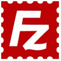 FileZilla Client (+Portable)