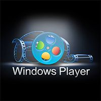 Windows Player (HEVC)